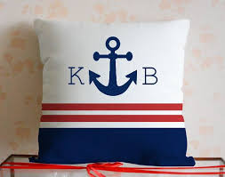 429 best personalized pillowcase images on pillow