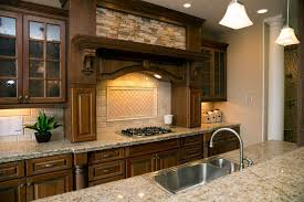 kitchen countertop backsplash kitchen countertops white particle board kitchen cabinets deepstar