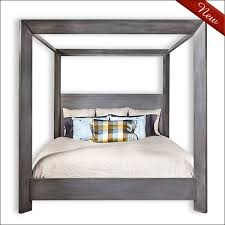 Canap茅 D Angle Palette 66 Best Beds Images On 3 4 Beds Poster Beds And Bed