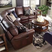 bassett hamilton motion sofa hamilton motion sectional by bassett furniture living room