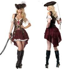 Quality Mens Halloween Costumes Cheap Pirate Costumes Buy Men Women Kids Pirate Costumes