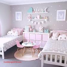 toddler girl bedroom sets toddler girl bed sets fresh best 25 girls twin bedding ideas on