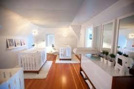 kinderzimmer zwillinge 12 herrliche babyzimmer design ideen für zwillinge oder mehrlinge