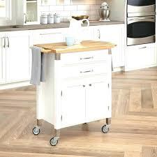 home styles kitchen island napa style kitchen island style kitchen island new granite black