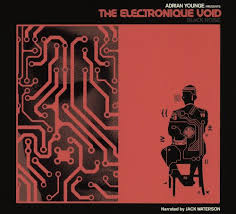 electronic photo albums favorite electronic albums allmusic 2016 in review