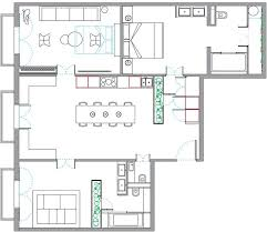 small home layouts best 25 room layout planner ideas only on pinterest furniture