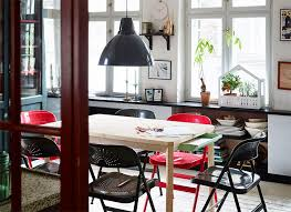 Space Saving Furniture Ikea Ikea Unveils Ps 2014 Collection Filled With Space Saving Furniture