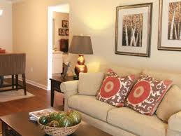 parc at flowing wells augusta ga welcome home