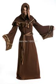 scary halloween costumes for adults list of scary halloween costumes