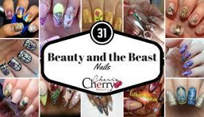 51 beauty and the beast tattoos cherrycherrybeauty