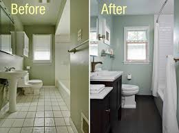 design of cheap remodel for save your home bathroom small