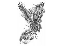 phoenix tattoo designs page 8 tattooimages biz