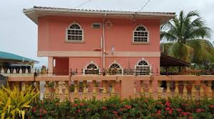 trinidad and tobago properties homes for sale buy sell rentals