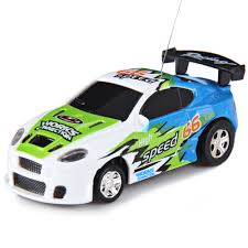 online buy wholesale kids cars rechargeable battery from china