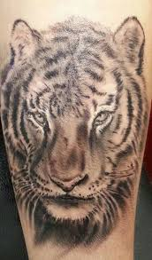 Tattoos Shading Ideas 118 Best Tattoos Images On Pinterest Beautiful Tattoos Drawings