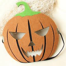 compare prices on halloween pumpkin eyes online shopping buy low