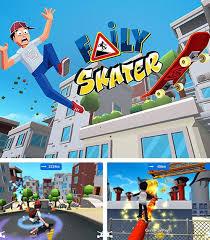 skateboard apk version best skate apps for android free