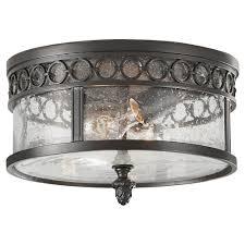 stunning outdoor flush mount ceiling lights 20 for bathroom