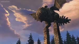 eruptodon how to train your dragon wiki fandom powered by wikia