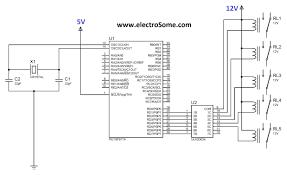 hvac blower motor wiring diagram diagram gallery new fan relay