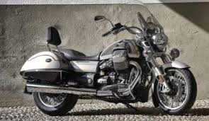 Most Comfortable Motorcycle Seat 16 Best Touring Motorcycles For Long Rides