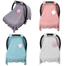Pink Car Seat Canopy by Compare Prices On Car Seat Canopy Free Shipping Online Shopping