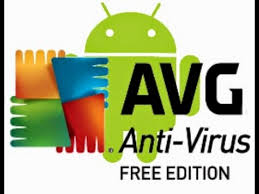 free avg for android avg antivirus free for android app review and tutorial