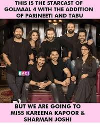Kareena Kapoor Memes - 25 best memes about kareena kapoor kareena kapoor memes