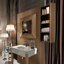 ws bath collections bentley 3930c 01 bentley 1 hole wood bathroom