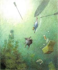 526 best wind in the willows images on childrens books