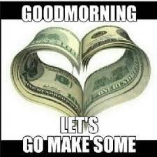 Make Money From Memes - good morning memes kappit