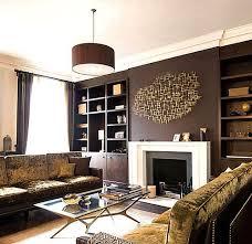 chocolate living room chocolate living rooms ideas contemporary on home design dramatic