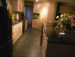 Most Popular Kitchen Cabinets by Kitchen White Kitchen Cabinets With Dark Wood Floors Kitchen