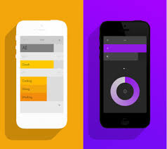 best app for hue lights fabulous apps for philips hue lights