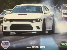 charger hellcat body kit stock 2016 dodge charger hellcat 1 4 mile trap speeds 0 60