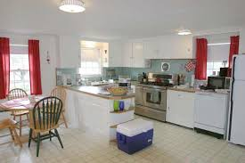Houses For Rent Cape Cod - handicap friendly cape cod vacation home rentals harwich ma