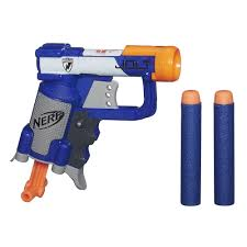 nerf gun jeep nerf n strike jolt ex 1 at wilko com