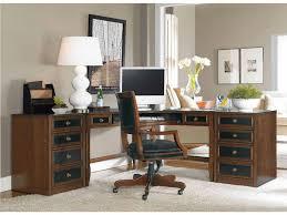 Ballarddesign by Design Photograph For Designer Home Office Furniture 4 Scan Design