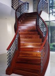 Home Decor Fabric Cheap Staircases Sound Stairs And Millwork