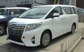 lexus harrier price in bangladesh toyota alphard wikipedia