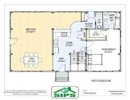 design house plans architectual house plans sensational design modern architectural