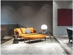 showroom canapé lecoindesign achat vente de mobilier de maison et de frais