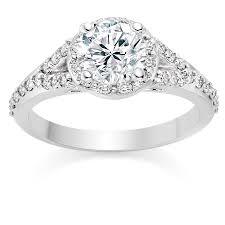 welcher verlobungsring der diamantverlobungsring foreverly magazin