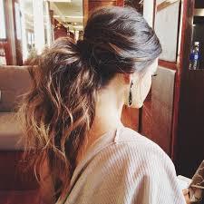 ponytail haircut technique lucy hale s vma ponytail full ponytail ponytail and hair style