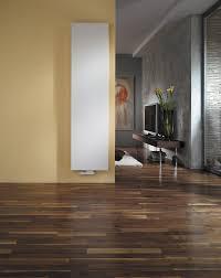 Design Heizkoerper Wohnzimmer Vertikalheizkörper Kos V Purmo