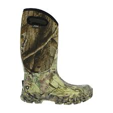 womens camo rubber boots canada rubber boots camo boots