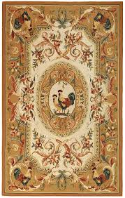 Safavieh Rooster Rug by Amazon Com 5 U00273