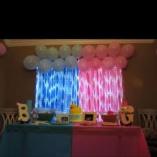 gender reveal party supplies 145 best gender reveal party ideas images on gender