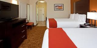 holiday inn express u0026 suites katy hotel by ihg
