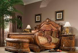 King Bed Sets Furniture Cal King Bedroom Sets For Master Bedroom Dtmba Bedroom Design